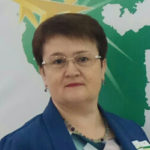 Липко Ирина